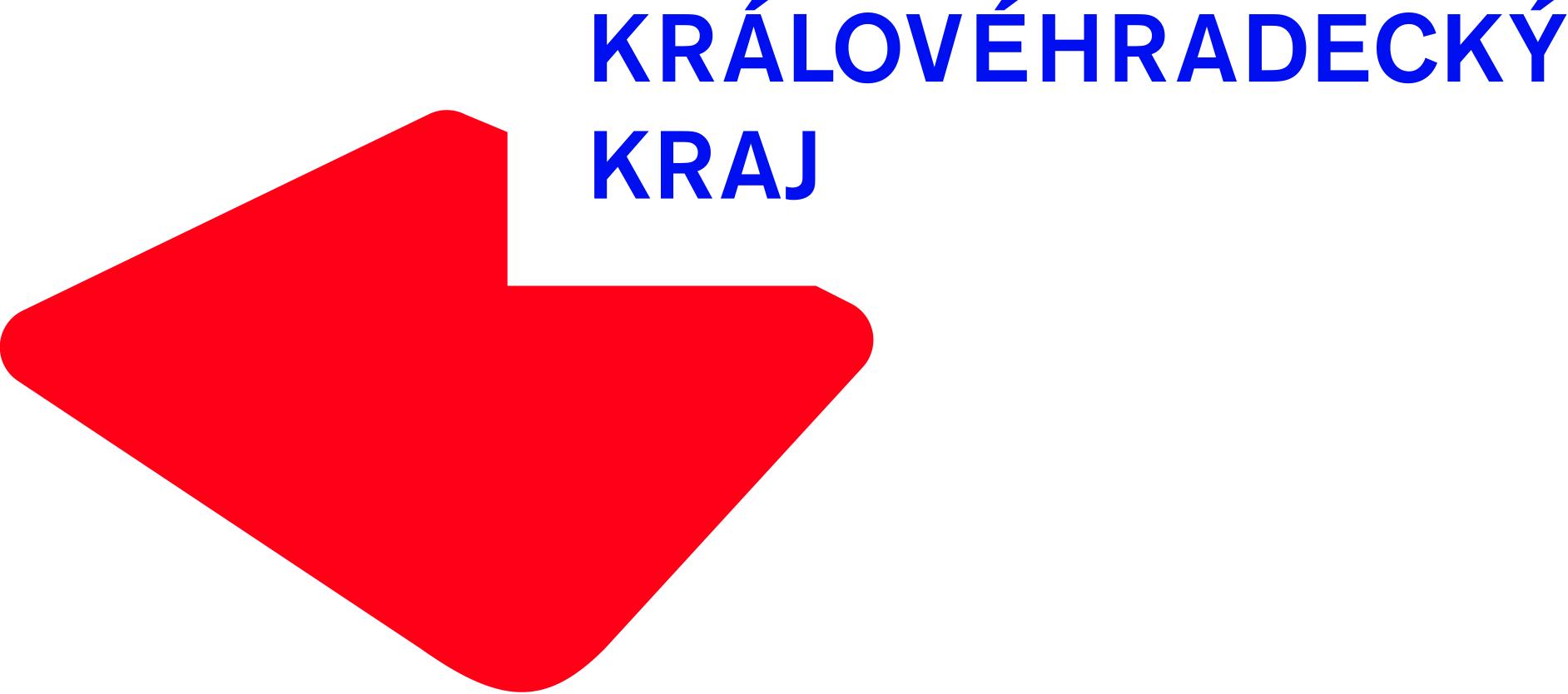 Tento projekt je spolufinancován Královéhradeckým krajem.